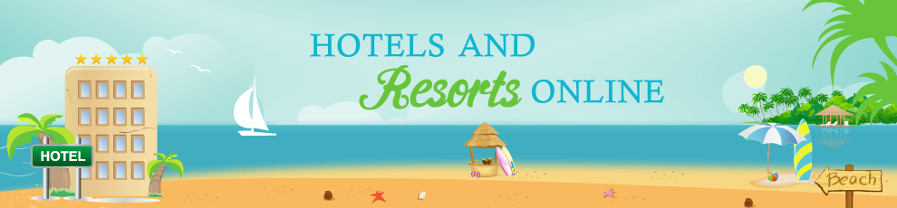 Hotels & Resorts Online   Travel Blog Submit Guest Post